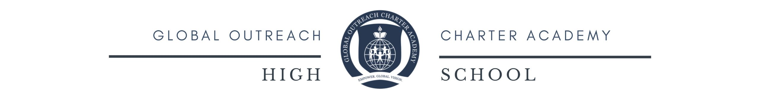 Global Outreach Charter Academy